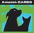 Amazon CARES