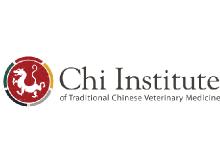 The Chi Institute