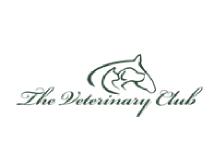 The Veterinary Club